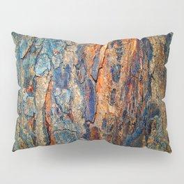 Bark Texture 17 Pillow Sham