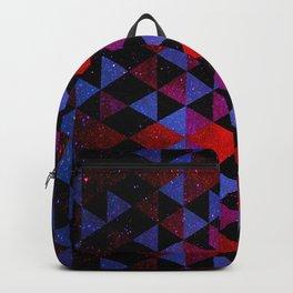 THE SECRET Backpack