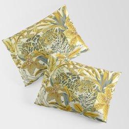 Kenya, Gold Collection Pillow Sham