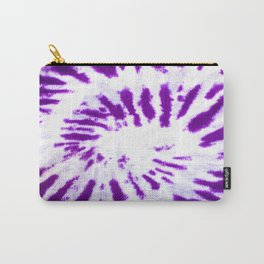 Tie Dye 032 Carry-All Pouch