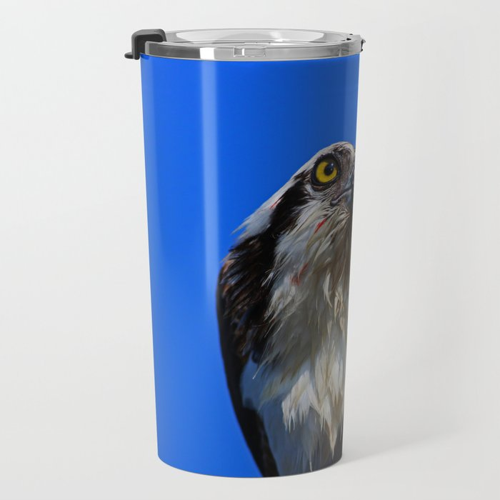 After Breakfast Travel Mug
