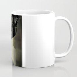 Decepticon Sharkticon Megatron  Coffee Mug