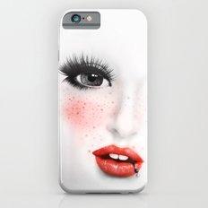 KissMe Slim Case iPhone 6s
