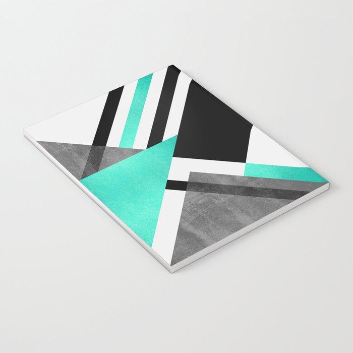 Foldings Notebook