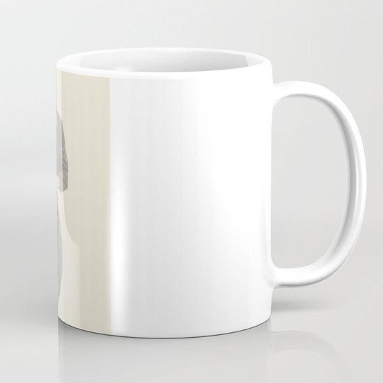 do you copy?? Mug