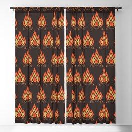 SUPER L/T! Blackout Curtain