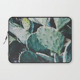 Wild cactus Laptop Sleeve