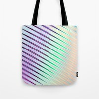 captain silva Tote Bags featuring Silva by Need Some Inspiration