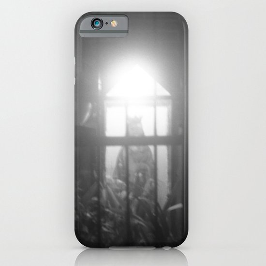 To rent iPhone & iPod Case