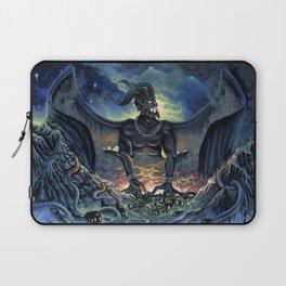 Typhon Monster Laptop Sleeve