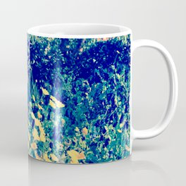 For mommy IV Coffee Mug