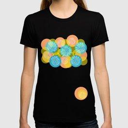 Awesome Balls T-shirt