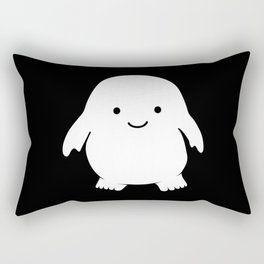 Adipose Rectangular Pillow