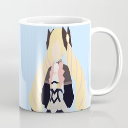 Elise (Fire Emblem Fates) Coffee Mug