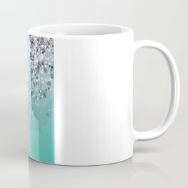Spark Variations I Coffee Mug