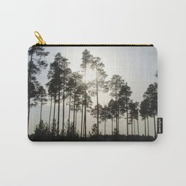 Underwood Carry-All Pouch