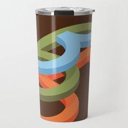 365 Travel Mug