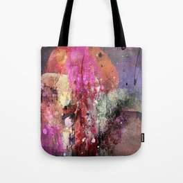 It`s a wild thing Tote Bag