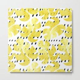 Deliciosa lemonade Metal Print