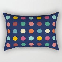 Teithi Rectangular Pillow