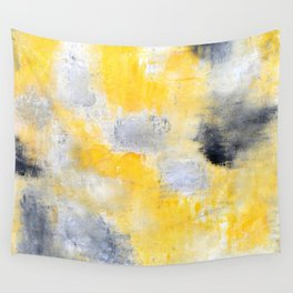 Different Wall Tapestry