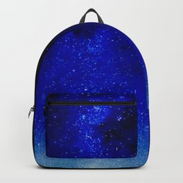 Milkyway Backpack