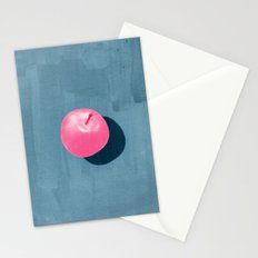fruit 9 Stationery Cards