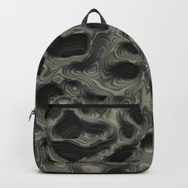 Knock Three times Backpack