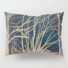 Lost in Your Limits Pillow Sham
