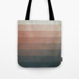 vylwwlyss Tote Bag