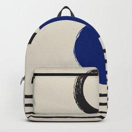 2020 Backpack