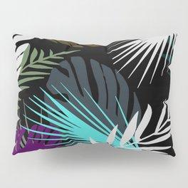 Naturshka 71 Pillow Sham
