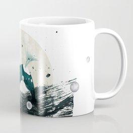 amor animal/ animal love Coffee Mug