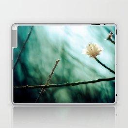 The Dream Laptop & iPad Skin