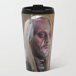 LM Travel Mug