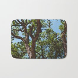Daydreamer Bath Mat