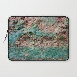 BluePlanet Laptop Sleeve