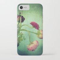 blur iPhone & iPod Cases featuring Blur  by KunstFabrik_StaticMovement Manu Jobst