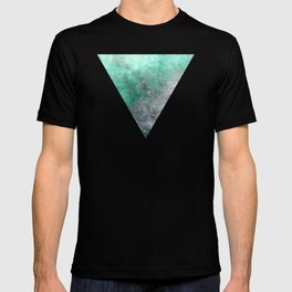 Abstract X T-shirt