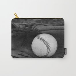 First Love 2 Carry-All Pouch
