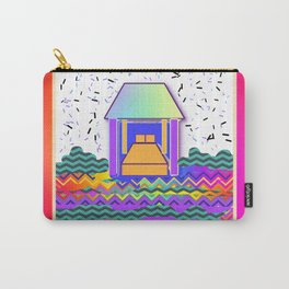 HOME DECOR Carry-All Pouch