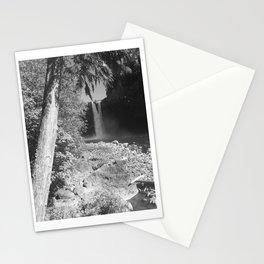 Landscape Photography by Gina Lee Ronhovde Stationery Cards