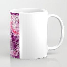 WINEOLOGIC Coffee Mug