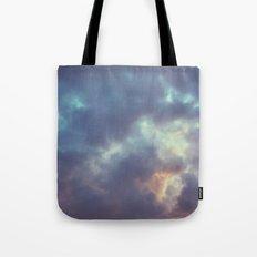 Feel Good | Summer Tote Bag
