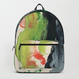 Desert Wash Backpack
