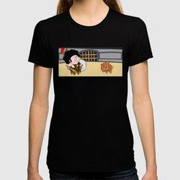 Maximus Piggus T-shirt