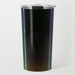 Hi-Fi Decadence (2/2) Travel Mug