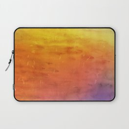 Watercolor #86 Laptop Sleeve