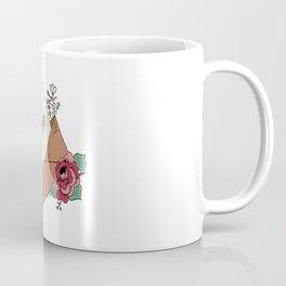 His Messenger Coffee Mug