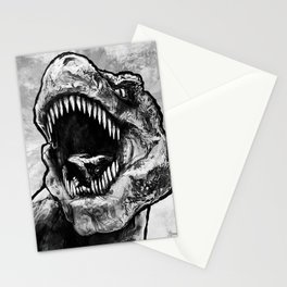 dimosaur15 Stationery Cards